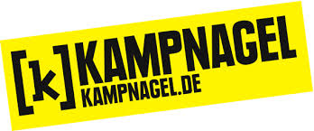 logo_Kampnagel.jpg